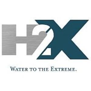 H2X-Logo
