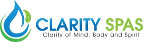 logo-clarity