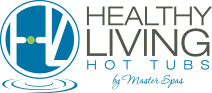 logo-healthy_living_hot_tubs