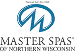 Master Spas of Northern WI